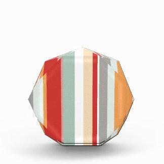 stripes109 COLORFUL VERTICAL STRIPES PATTERN BACKG Award