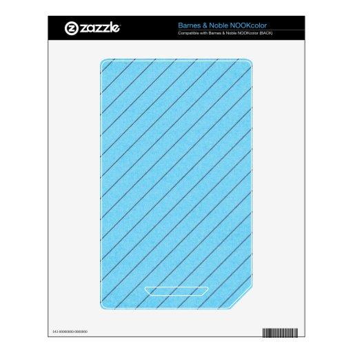 stripes75 NAVY BLUE STRIPES PATTERNS TEMPLATES DIG NOOK Color Decals