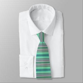 stripes 01 tie