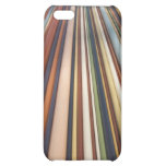 Stripes Cover For iPhone 5C