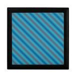 stripes.jpg azul caja de recuerdo