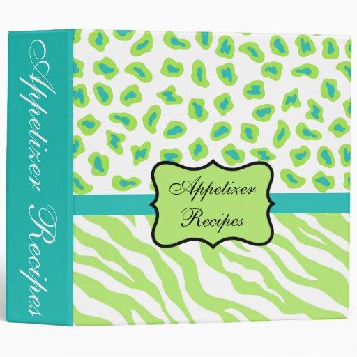 "stripes.jpg verde carpeta 2"""