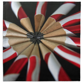 Stripes Napkin