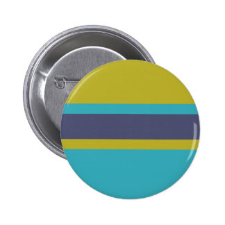 Stripes Pattern custom button