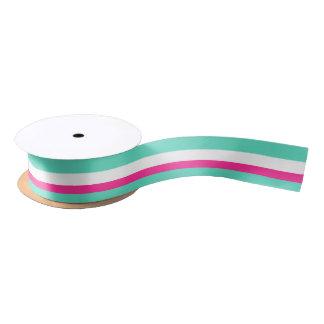 Stripes ribbon