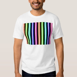 Stripes Tee Shirt