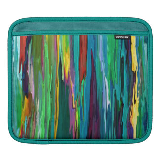 Stripesa ~ iPad Sleeves