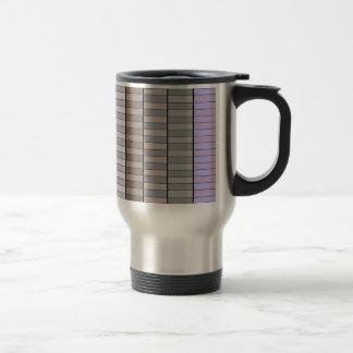 stripesa.jpg travel mug