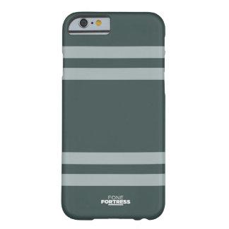 Stripey iPhone 6 Case