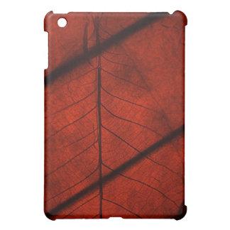 Stripped  iPad mini covers
