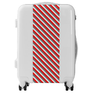 Strips Luggage