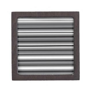 Strips Premium Trinket Box