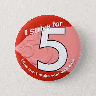 Strive for 5 Buttons