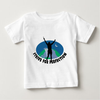 Strive For Perfection Shirt