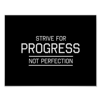 striving for perfection essay Striving for perfection essay categories  free essays tags  many people strive to go a perfectionist but going a perfectionist takes difficult work and .