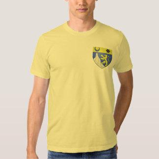 Strix Tee Shirts
