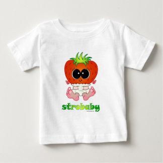 Strobaby Baby T-Shirt