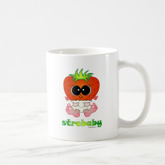 Strobaby Coffee Mug
