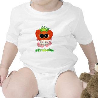 Strobaby T-shirt