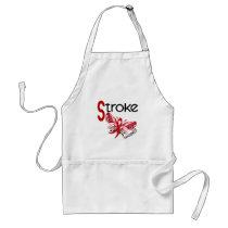 Stroke BUTTERFLY 3.1 Adult Apron