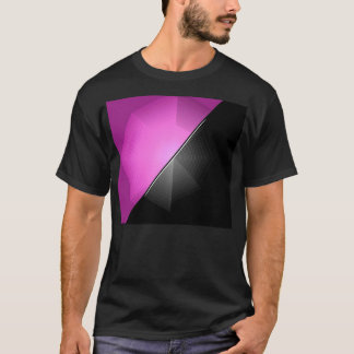 Stroke Crain T-Shirt