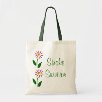 Stroke Survivor Bag