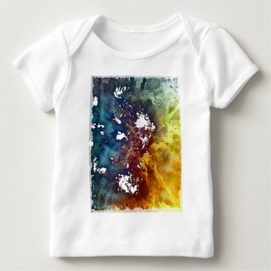 Strokes 010 baby T-Shirt