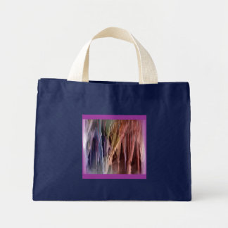 Strokes 011 tote bags