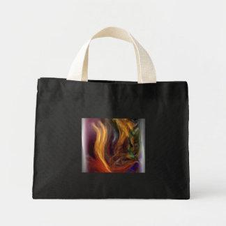 Strokes 012 bags