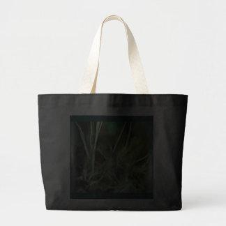 Strokes 016 canvas bag