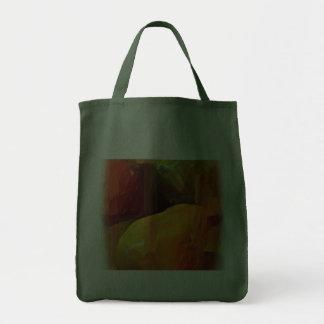 Strokes 018 canvas bags