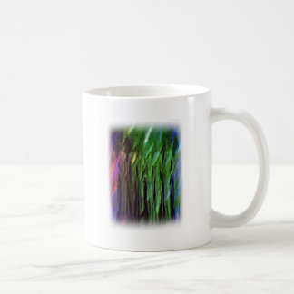 Strokes 020a coffee mug