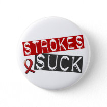 Strokes Suck Button
