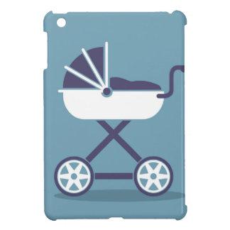 Stroller simplistic cover for the iPad mini
