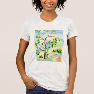 strom tshirt