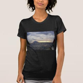Stromboli T-shirt