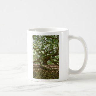 Strong And Bold Coffee Mug