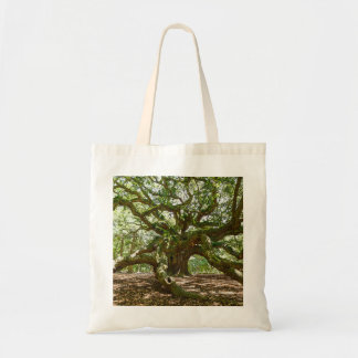 Strong And Bold Tote Bag