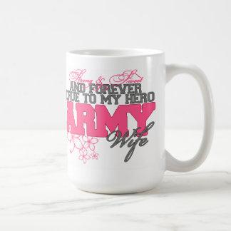 Strong and Sweet Coffee Mug