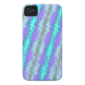 Strong Impulse,blue iPhone 4 Covers