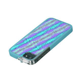 strong impulse blue cover for iPhone 5