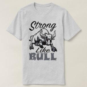 fb2761b62 Training Slogans T-Shirts - T-Shirt Design & Printing | Zazzle