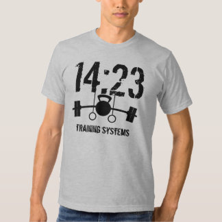 Strong People Tees