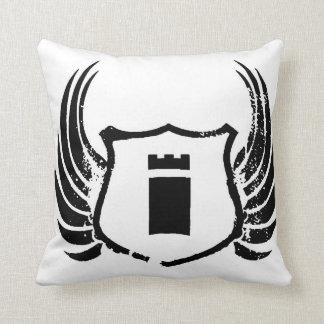 Strong Point Enterprises Pillow