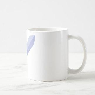 Strong Sword Coffee Mug