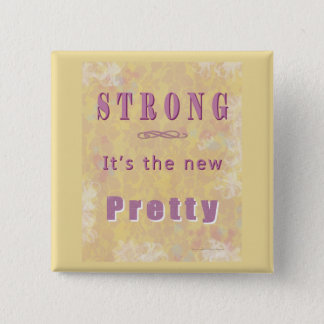 strong-the-new-pretty-yellow5 button