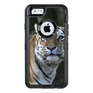 strong tiger OtterBox iPhone 6/6s case