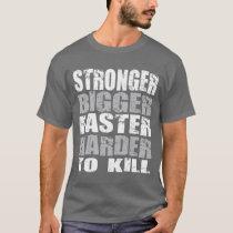 Stronger,