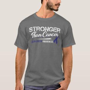 Funny Colon Cancer T Shirts Funny Colon Cancer T Shirt Designs Zazzle