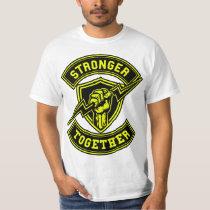 Stronger Together Strike T-Shirt